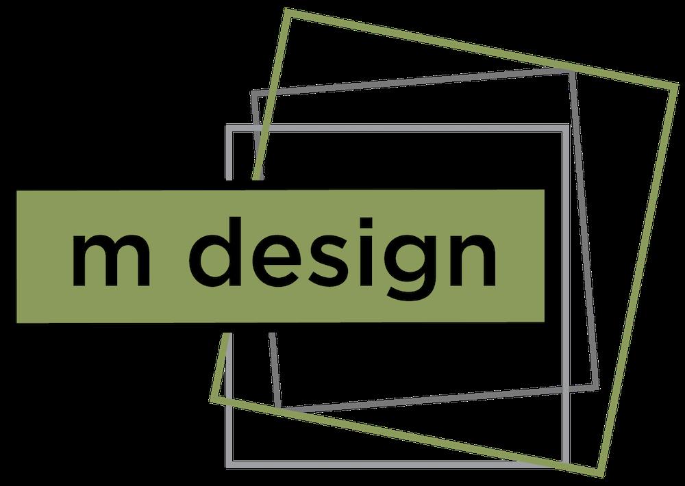 m design - Building Design Practice